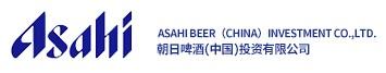 朝ri啤酒